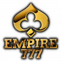 Empire777 Free Credit RM30