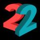 22bet Malaysia