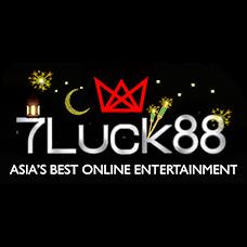 7Luck88 Malaysia
