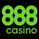 888casino Malaysia