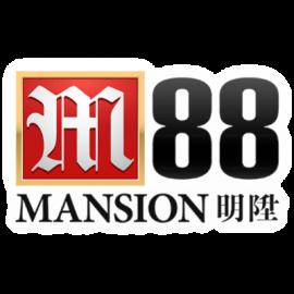 M88 Free Credit RM 38 Freebet