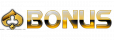 Malaysia Casino Bonus