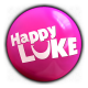 HappyLuke Malaysia