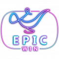EpicWin Epic77 Epic44