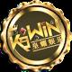K9WIN FREE CREDIT Free MYR888